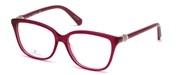 Nakup ali povečava slike, Swarovski Eyewear SK5242-075.