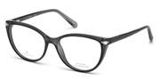 Swarovski Eyewear SK5245-001