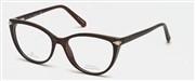 Swarovski Eyewear SK5245-048