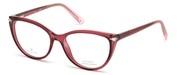 Swarovski Eyewear SK5245-072