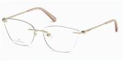 Nakup ali povečava slike, Swarovski Eyewear SK5247-032.