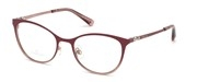 Nakup ali povečava slike, Swarovski Eyewear SK5248-072.