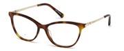 Nakup ali povečava slike, Swarovski Eyewear SK5249H-052.