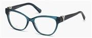 Nakup ali povečava slike, Swarovski Eyewear SK5250H-090.