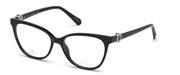 Swarovski Eyewear SK5254-001