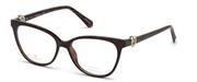 Swarovski Eyewear SK5254-052