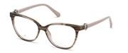 Swarovski Eyewear SK5254-074