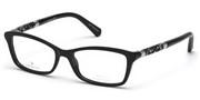 Nakup ali povečava slike, Swarovski Eyewear SK5257-A01.