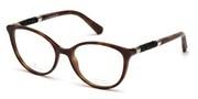 Nakup ali povečava slike, Swarovski Eyewear SK5258-052.