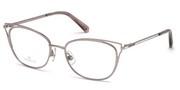 Nakup ali povečava slike, Swarovski Eyewear SK5260-072.