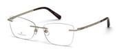 Nakup ali povečava slike, Swarovski Eyewear SK5261-032.