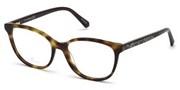 Nakup ali povečava slike, Swarovski Eyewear SK5264-052.