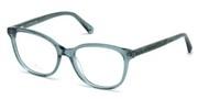 Nakup ali povečava slike, Swarovski Eyewear SK5264-096.