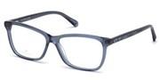 Nakup ali povečava slike, Swarovski Eyewear SK5265-090.