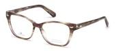 Nakup ali povečava slike, Swarovski Eyewear SK5271-083.