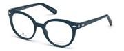 Nakup ali povečava slike, Swarovski Eyewear SK5272-087.