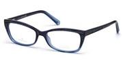 Nakup ali povečava slike, Swarovski Eyewear SK5274-092.