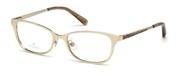 Nakup ali povečava slike, Swarovski Eyewear SK5277-032.