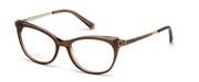 Nakup ali povečava slike, Swarovski Eyewear SK5279-050.