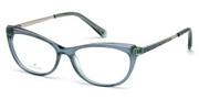 Nakup ali povečava slike, Swarovski Eyewear SK5280-084.