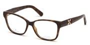 Nakup ali povečava slike, Swarovski Eyewear SK5282-052.