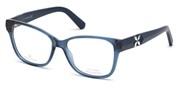 Nakup ali povečava slike, Swarovski Eyewear SK5282-090.