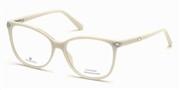 Nakup ali povečava slike, Swarovski Eyewear SK5283-021.