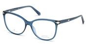 Nakup ali povečava slike, Swarovski Eyewear SK5283-084.