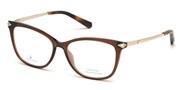 Nakup ali povečava slike, Swarovski Eyewear SK5284-047.