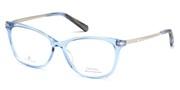 Nakup ali povečava slike, Swarovski Eyewear SK5284-084.
