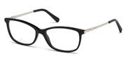 Nakup ali povečava slike, Swarovski Eyewear SK5285-001.