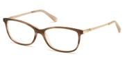 Nakup ali povečava slike, Swarovski Eyewear SK5285-047.