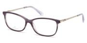 Nakup ali povečava slike, Swarovski Eyewear SK5285-083.