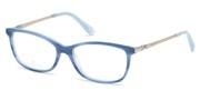 Nakup ali povečava slike, Swarovski Eyewear SK5285-086.