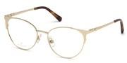 Nakup ali povečava slike, Swarovski Eyewear SK5286-032.