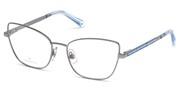Nakup ali povečava slike, Swarovski Eyewear SK5287-084.