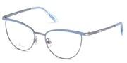 Nakup ali povečava slike, Swarovski Eyewear SK5288-084.