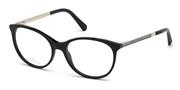 Nakup ali povečava slike, Swarovski Eyewear SK5297-001.