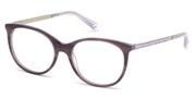 Nakup ali povečava slike, Swarovski Eyewear SK5297-080.