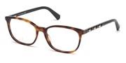 Nakup ali povečava slike, Swarovski Eyewear SK5300-052.