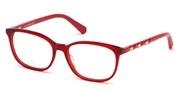 Nakup ali povečava slike, Swarovski Eyewear SK5300-066.