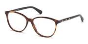 Nakup ali povečava slike, Swarovski Eyewear SK5301-052.