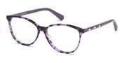 Nakup ali povečava slike, Swarovski Eyewear SK5301-55A.