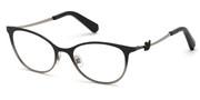 Swarovski Eyewear SK5303-005