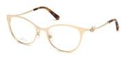 Swarovski Eyewear SK5303-032