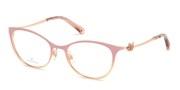 Nakup ali povečava slike, Swarovski Eyewear SK5303-074.