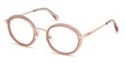 Nakup ali povečava slike, Swarovski Eyewear SK5305-074.