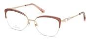 Nakup ali povečava slike, Swarovski Eyewear SK5307-32A.