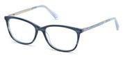Nakup ali povečava slike, Swarovski Eyewear SK5308-092.