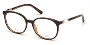 Nakup ali povečava slike, Swarovski Eyewear SK5310-052.
